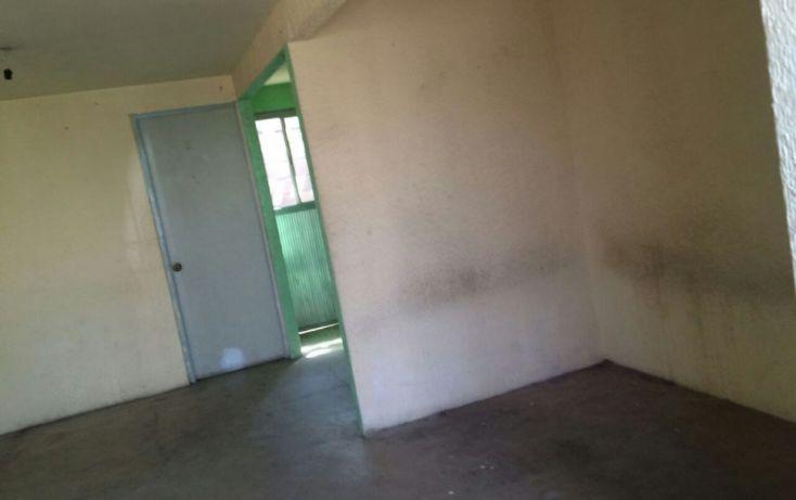 Foto de casa en venta en, geovillas de terranova 2a sección, acolman, estado de méxico, 2002992 no 04