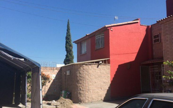 Foto de casa en venta en, geovillas de terranova 2a sección, acolman, estado de méxico, 2028251 no 01