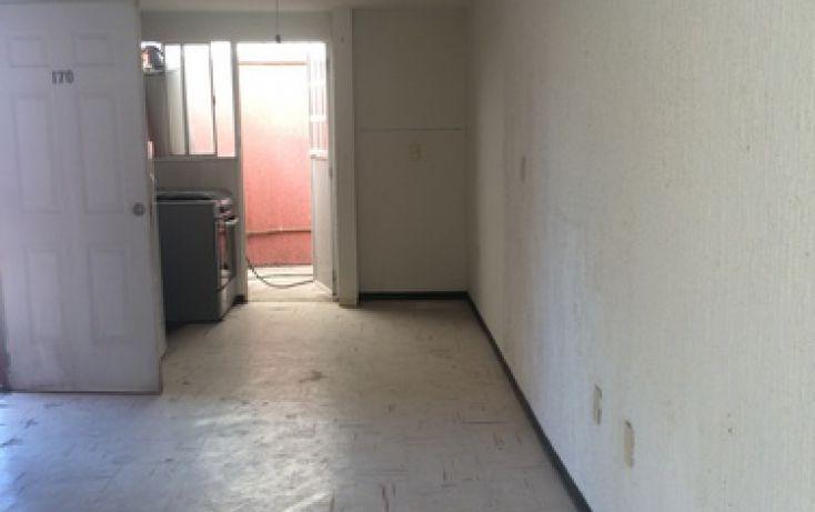 Foto de casa en venta en, geovillas de terranova 2a sección, acolman, estado de méxico, 2028251 no 02