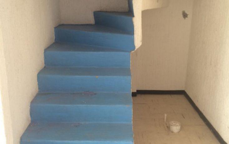Foto de casa en venta en, geovillas de terranova 2a sección, acolman, estado de méxico, 2028251 no 03