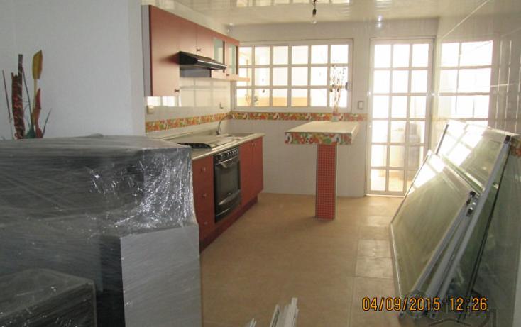 Foto de casa en venta en  , geovillas de terranova 2a sección, acolman, méxico, 1707300 No. 03