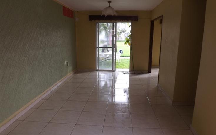 Foto de casa en venta en  , geovillas del palmar, veracruz, veracruz de ignacio de la llave, 1265439 No. 02