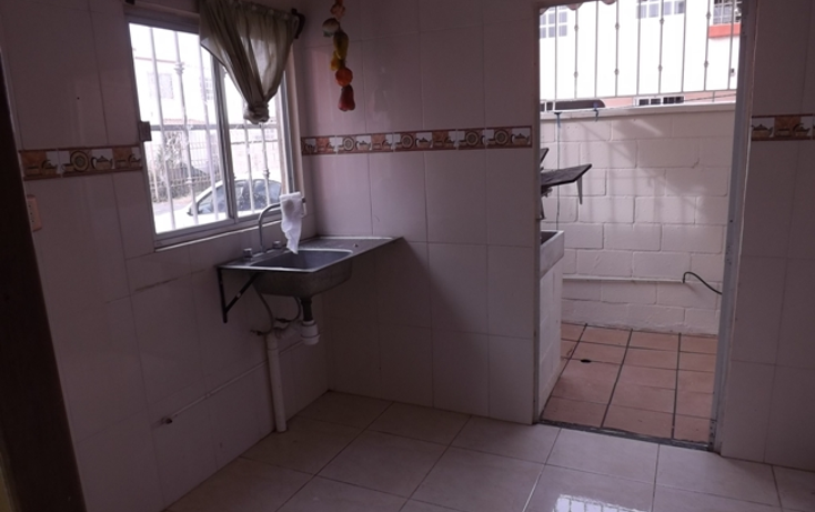 Foto de casa en venta en  , geovillas del palmar, veracruz, veracruz de ignacio de la llave, 1265439 No. 03
