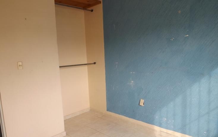 Foto de casa en venta en  , geovillas del palmar, veracruz, veracruz de ignacio de la llave, 1265439 No. 05