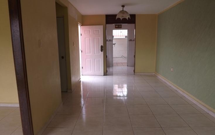 Foto de casa en venta en  , geovillas del palmar, veracruz, veracruz de ignacio de la llave, 1265439 No. 06