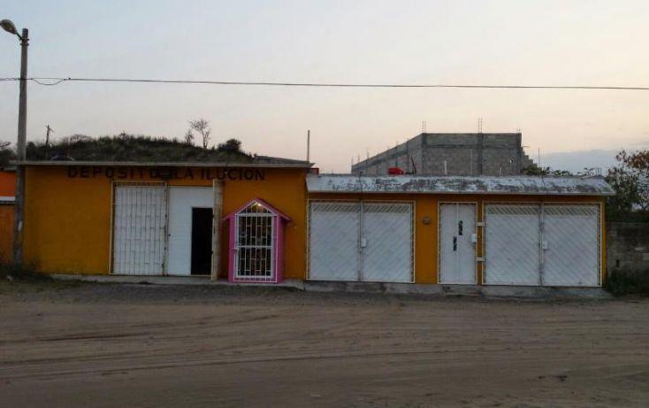 Foto de casa en venta en, geovillas del puerto, veracruz, veracruz, 1536616 no 01