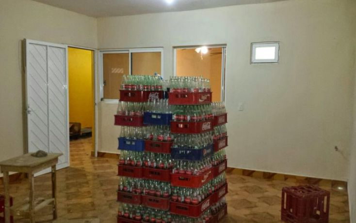 Foto de casa en venta en, geovillas del puerto, veracruz, veracruz, 1536616 no 03