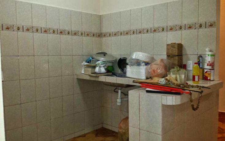 Foto de casa en venta en, geovillas del puerto, veracruz, veracruz, 1536616 no 06