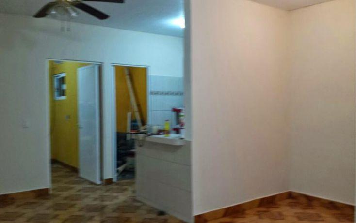 Foto de casa en venta en, geovillas del puerto, veracruz, veracruz, 1536616 no 07
