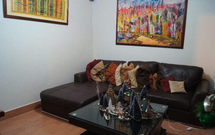 Foto de casa en venta en, geovillas del puerto, veracruz, veracruz, 1558798 no 02