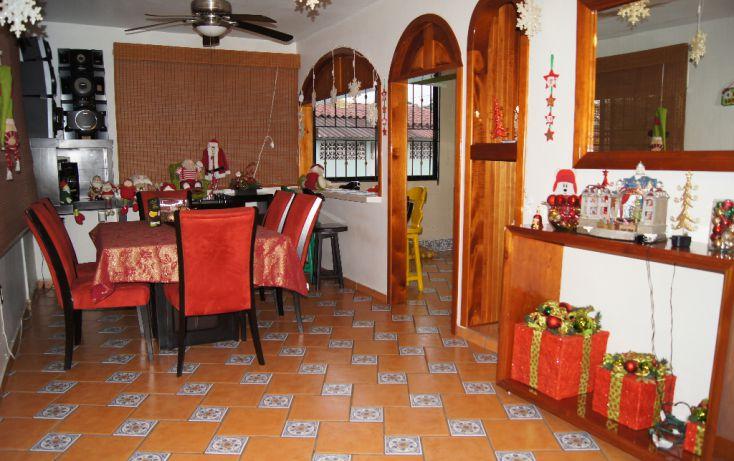 Foto de casa en venta en, geovillas del puerto, veracruz, veracruz, 1558798 no 04