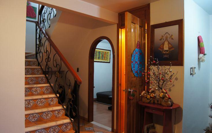 Foto de casa en venta en, geovillas del puerto, veracruz, veracruz, 1558798 no 05