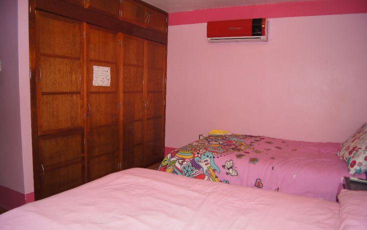 Foto de casa en venta en, geovillas del puerto, veracruz, veracruz, 1558798 no 06