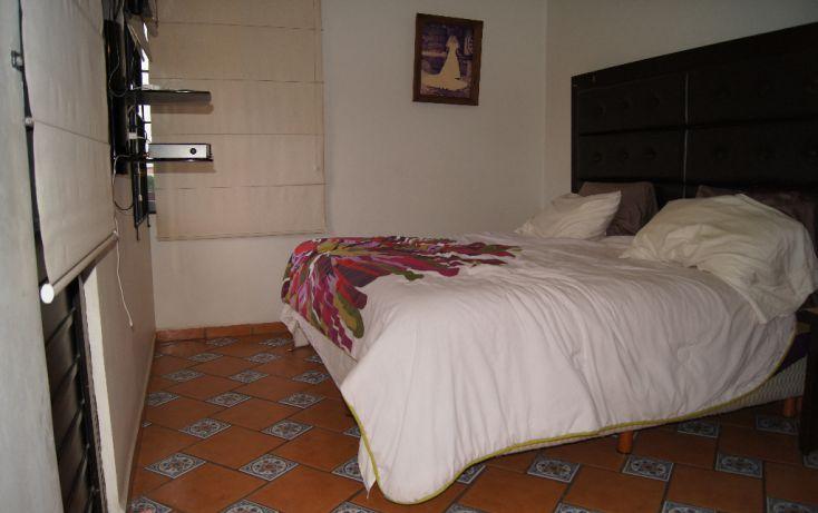Foto de casa en venta en, geovillas del puerto, veracruz, veracruz, 1558798 no 07