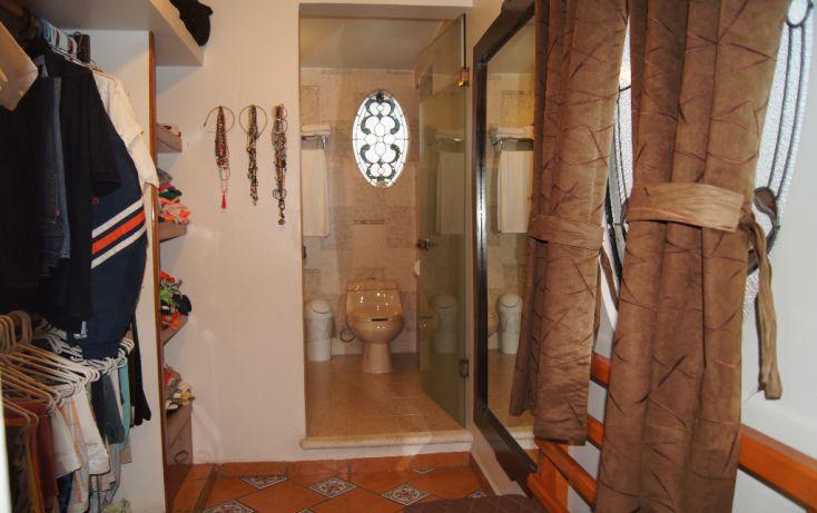 Foto de casa en venta en, geovillas del puerto, veracruz, veracruz, 1558798 no 08