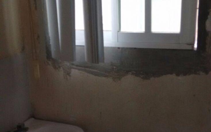Foto de casa en venta en, geovillas del puerto, veracruz, veracruz, 2037878 no 02