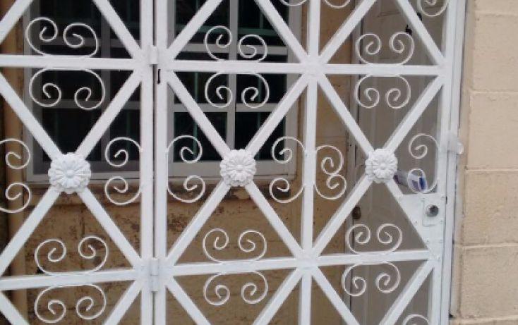 Foto de casa en venta en, geovillas del puerto, veracruz, veracruz, 2037878 no 03