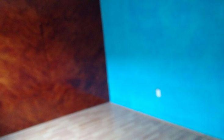 Foto de casa en venta en, geovillas del puerto, veracruz, veracruz, 2037878 no 04