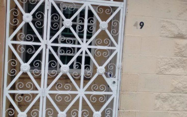 Foto de casa en venta en, geovillas del puerto, veracruz, veracruz, 2037878 no 05