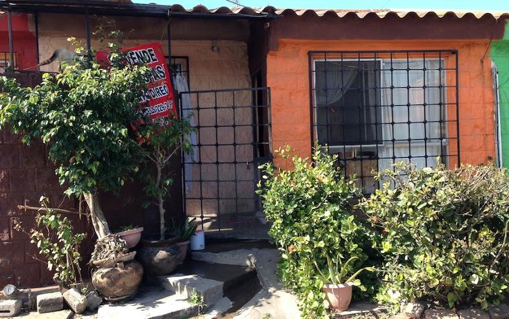 Foto de casa en venta en  , geovillas del puerto, veracruz, veracruz de ignacio de la llave, 1120137 No. 01