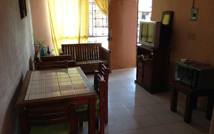 Foto de casa en venta en  , geovillas del puerto, veracruz, veracruz de ignacio de la llave, 1120137 No. 02