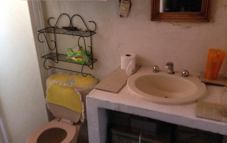 Foto de casa en venta en  , geovillas del puerto, veracruz, veracruz de ignacio de la llave, 1120137 No. 03