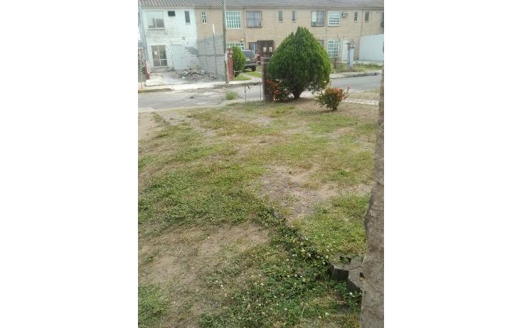 Foto de casa en venta en  , geovillas del puerto, veracruz, veracruz de ignacio de la llave, 1294565 No. 05