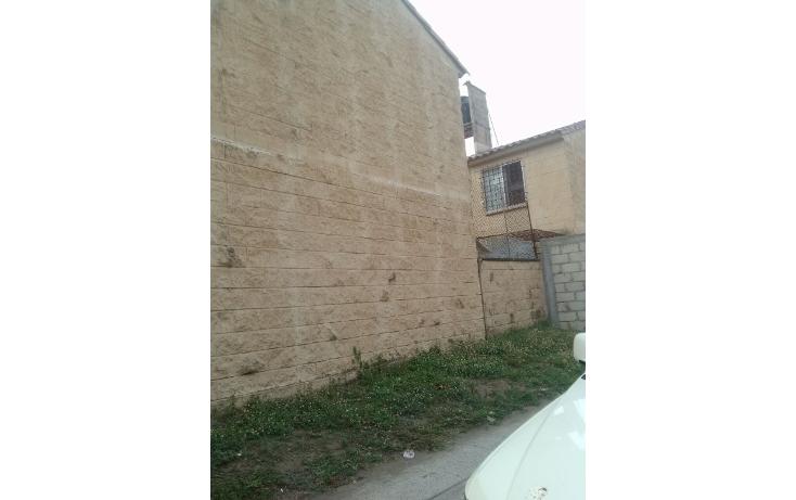 Foto de casa en venta en  , geovillas del puerto, veracruz, veracruz de ignacio de la llave, 1294565 No. 06