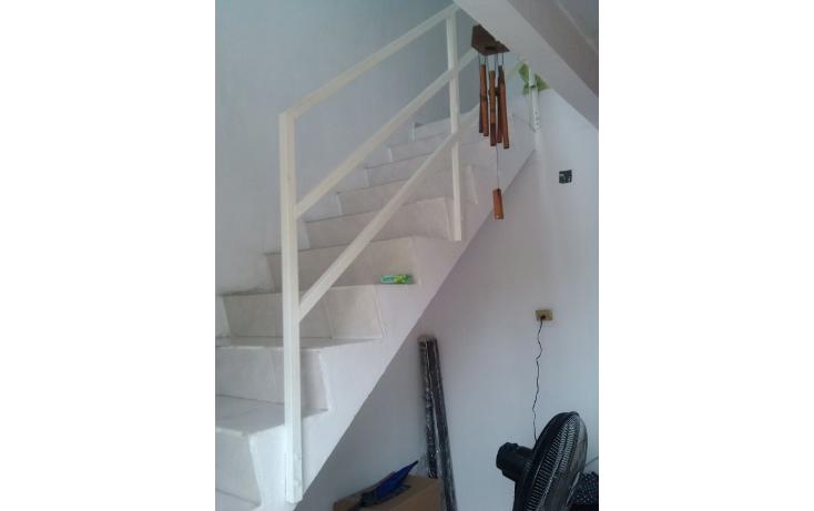 Foto de casa en venta en  , geovillas del puerto, veracruz, veracruz de ignacio de la llave, 1294565 No. 07