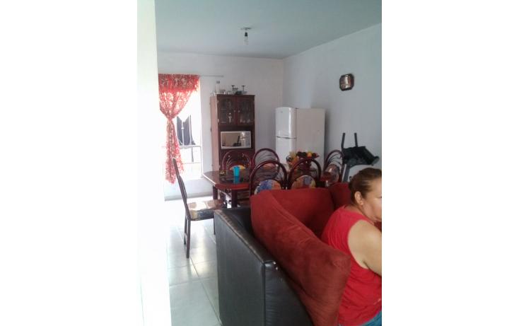 Foto de casa en venta en  , geovillas del puerto, veracruz, veracruz de ignacio de la llave, 1294565 No. 08