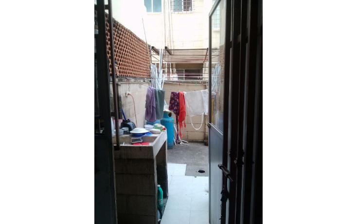 Foto de casa en venta en  , geovillas del puerto, veracruz, veracruz de ignacio de la llave, 1294565 No. 09