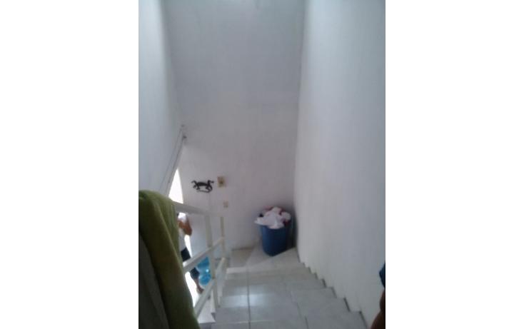 Foto de casa en venta en  , geovillas del puerto, veracruz, veracruz de ignacio de la llave, 1294565 No. 10