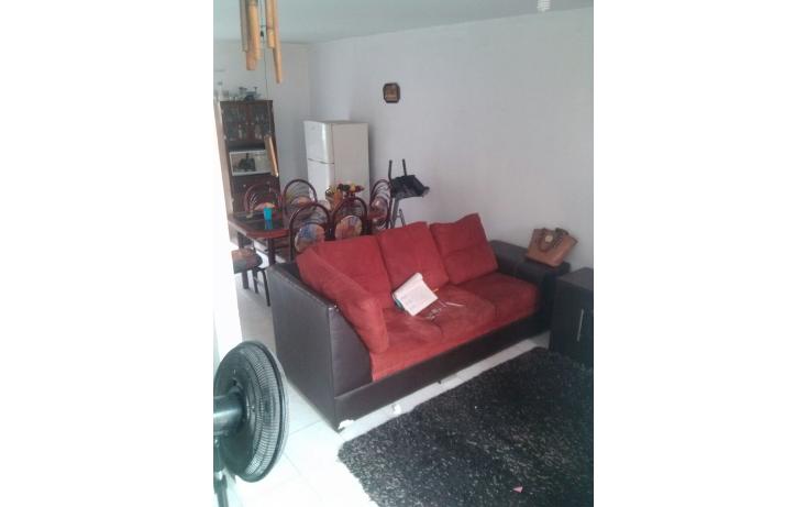 Foto de casa en venta en  , geovillas del puerto, veracruz, veracruz de ignacio de la llave, 1294565 No. 11