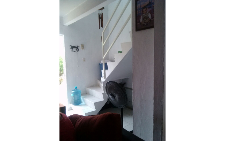 Foto de casa en venta en  , geovillas del puerto, veracruz, veracruz de ignacio de la llave, 1294565 No. 13