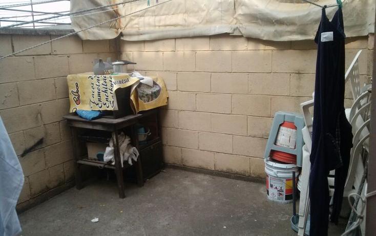 Foto de casa en venta en  , geovillas del puerto, veracruz, veracruz de ignacio de la llave, 1294565 No. 14