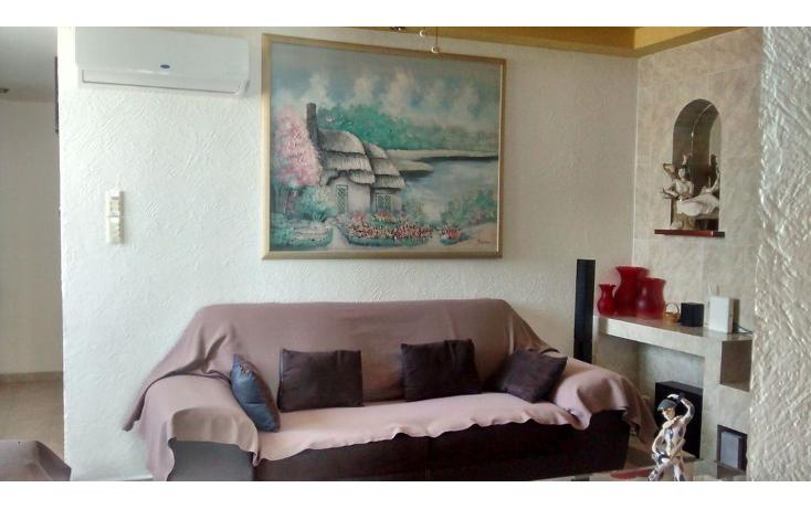 Foto de edificio en venta en  , geovillas del puerto, veracruz, veracruz de ignacio de la llave, 1417675 No. 04