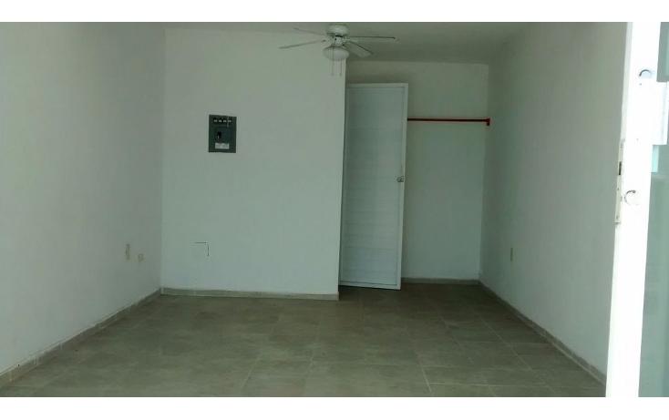 Foto de edificio en venta en  , geovillas del puerto, veracruz, veracruz de ignacio de la llave, 1417675 No. 12