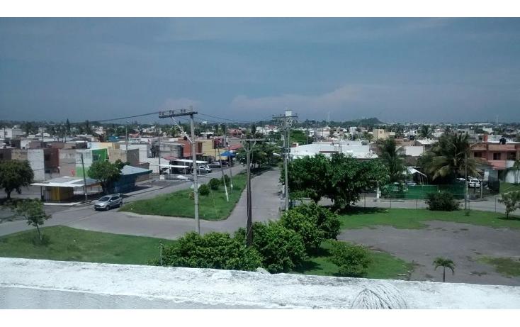 Foto de edificio en venta en  , geovillas del puerto, veracruz, veracruz de ignacio de la llave, 1417675 No. 17