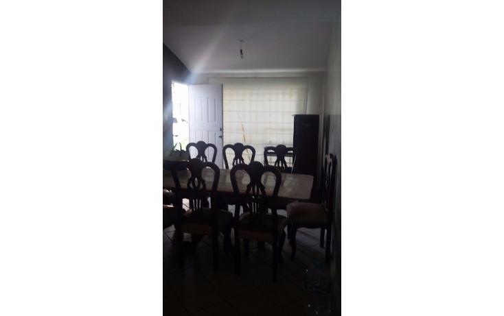 Foto de casa en venta en  , geovillas del puerto, veracruz, veracruz de ignacio de la llave, 1553500 No. 02