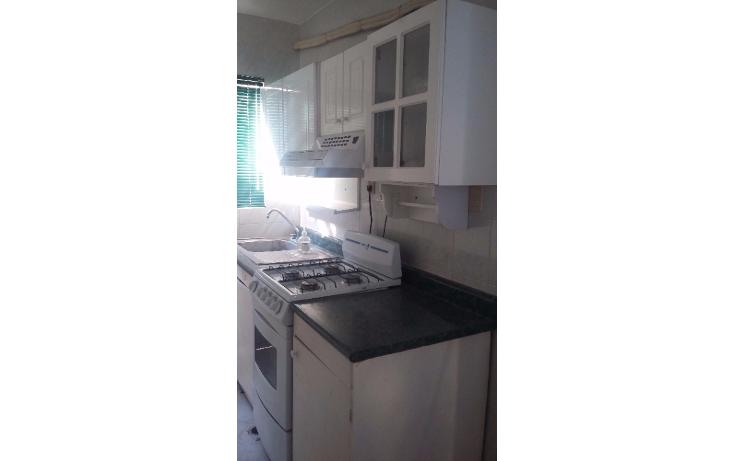 Foto de casa en venta en  , geovillas del puerto, veracruz, veracruz de ignacio de la llave, 1553500 No. 03