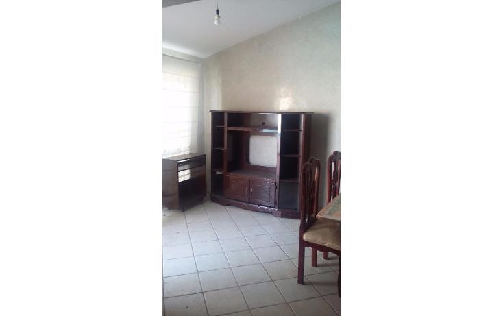 Foto de casa en venta en  , geovillas del puerto, veracruz, veracruz de ignacio de la llave, 1553500 No. 04