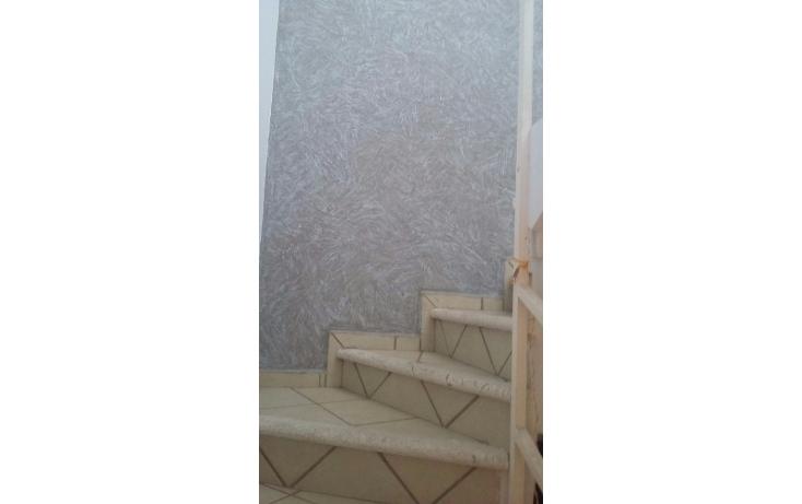 Foto de casa en venta en  , geovillas del puerto, veracruz, veracruz de ignacio de la llave, 1553500 No. 06