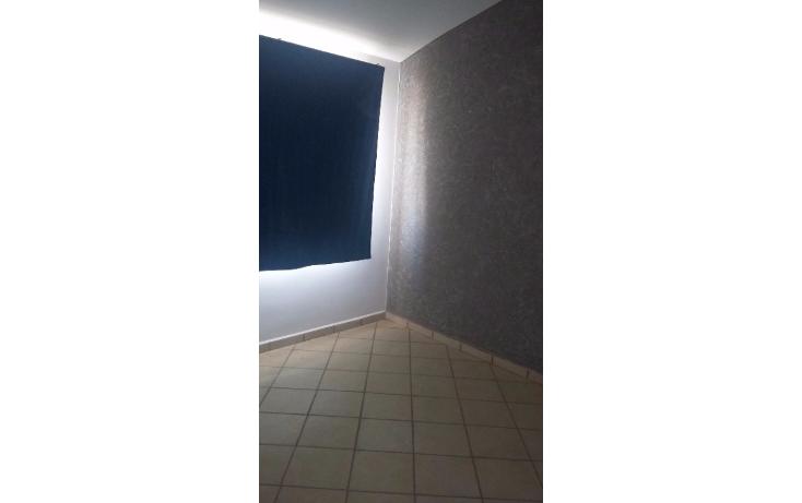 Foto de casa en venta en  , geovillas del puerto, veracruz, veracruz de ignacio de la llave, 1553500 No. 07