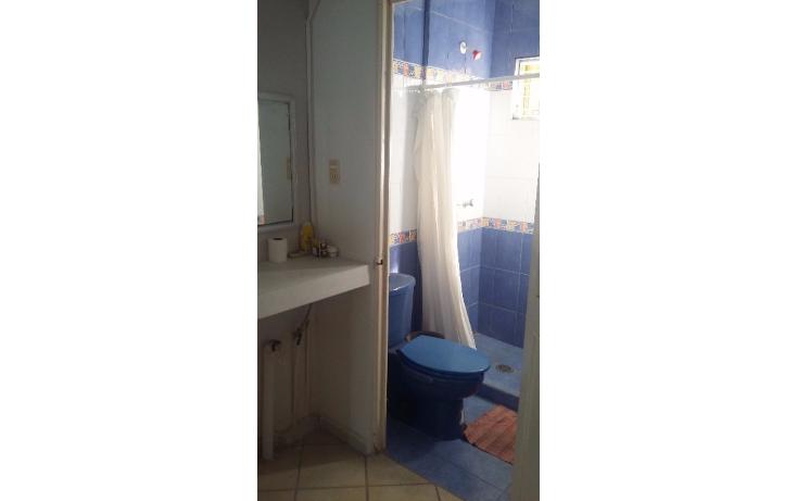 Foto de casa en venta en  , geovillas del puerto, veracruz, veracruz de ignacio de la llave, 1553500 No. 08