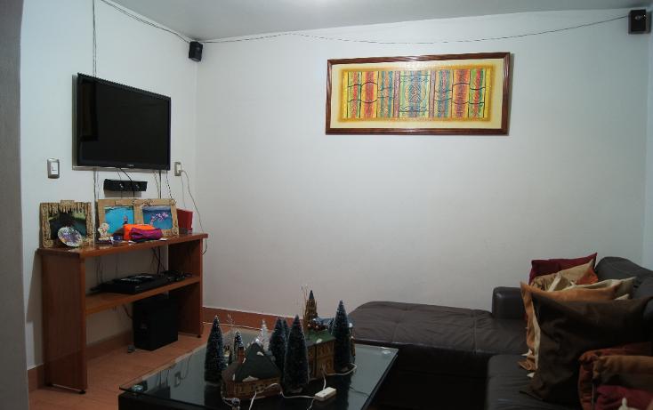 Foto de casa en venta en  , geovillas del puerto, veracruz, veracruz de ignacio de la llave, 1558798 No. 03