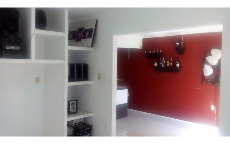 Foto de casa en venta en  , geovillas del puerto, veracruz, veracruz de ignacio de la llave, 1608114 No. 04