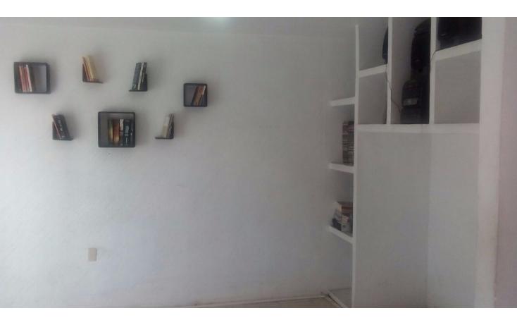 Foto de casa en venta en  , geovillas del puerto, veracruz, veracruz de ignacio de la llave, 1608114 No. 07
