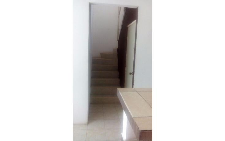 Foto de casa en venta en  , geovillas del puerto, veracruz, veracruz de ignacio de la llave, 1608114 No. 12