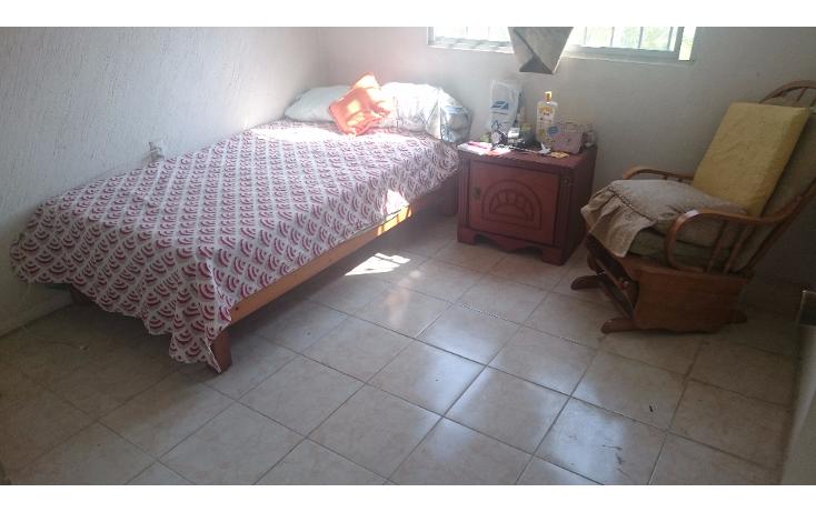 Foto de casa en renta en  , geovillas del puerto, veracruz, veracruz de ignacio de la llave, 1608754 No. 04