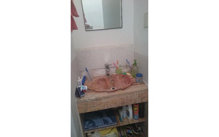 Foto de casa en renta en  , geovillas del puerto, veracruz, veracruz de ignacio de la llave, 1608754 No. 05